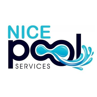 Avatar for Nice Pool Services
