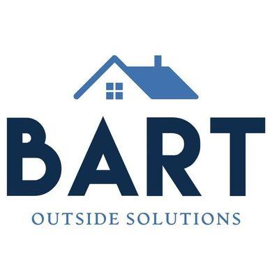 Avatar for Bart Outside Solutions