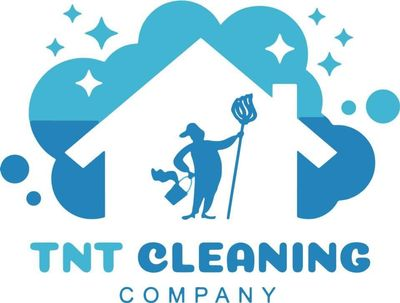 Avatar for TNT Cleaning Services, DJ-Toki Sounds