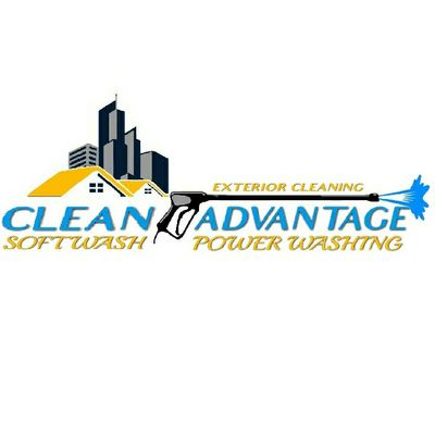 Avatar for CLEAN ADVANTAGE LLC