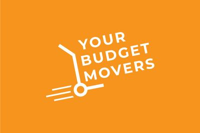 Avatar for Your Budget Movers