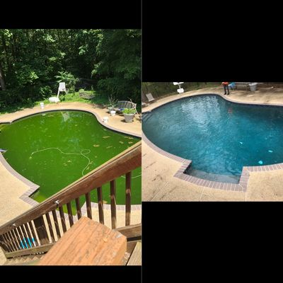 Avatar for Stefan - Speed Pools LLC Gaithersburg, MD Thumbtack