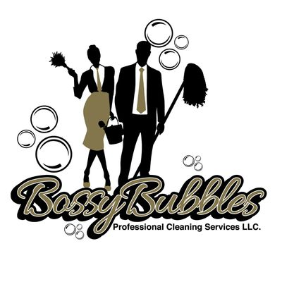 Avatar for Bossy Bubbles Professional Cleaning Services