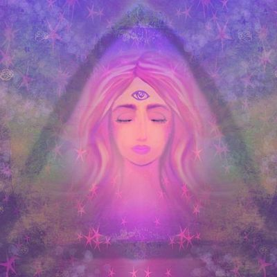 Avatar for Psychic Matilda Gilbert, AZ Thumbtack