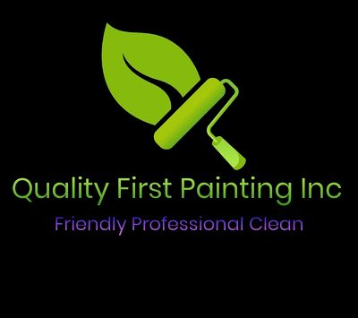 Avatar for Quality First Painting