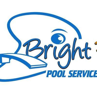 Avatar for Bright Eye Pool Services Ontario, CA Thumbtack