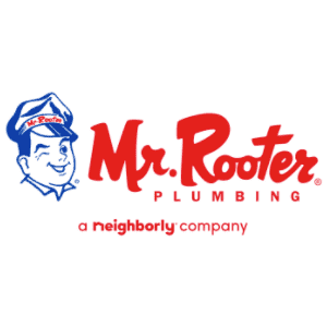 Avatar for Mr. Rooter of Greater Austin Austin, TX Thumbtack