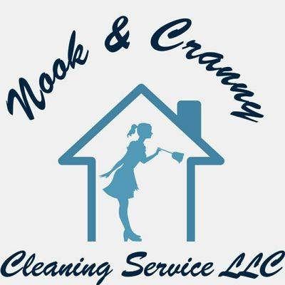 Avatar for Nook & Cranny Cleaning Service LLC Mountain Home, ID Thumbtack