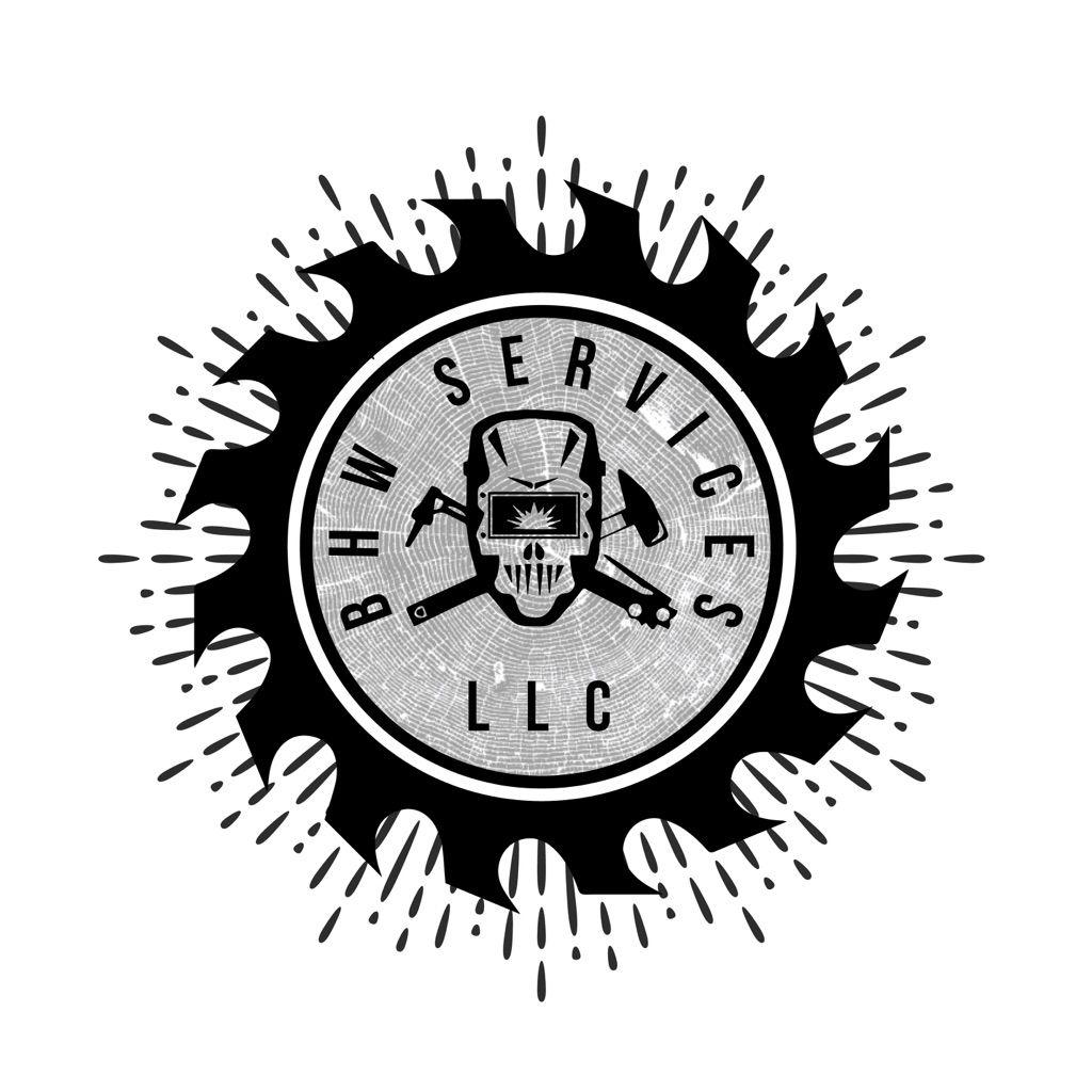 BHW Services LLC