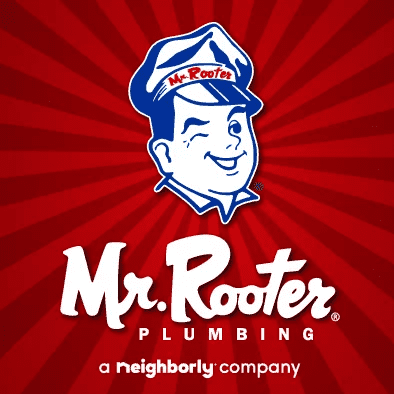 Avatar for Mr. Rooter of Western Washington