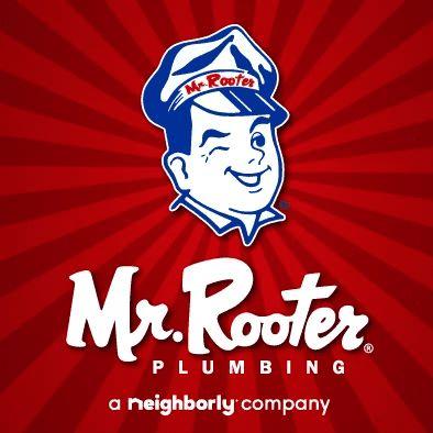 Mr. Rooter of Western Washington