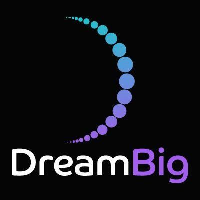 Avatar for DreamBig | Branding, Marketing and Web Design Osseo, MN Thumbtack