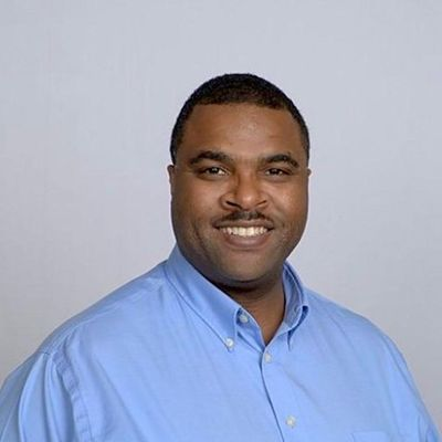 Avatar for J. Prentiss Moore CPA, PC Schertz, TX Thumbtack