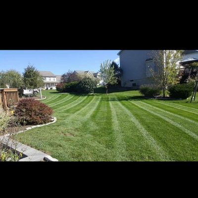 Avatar for Rogers landscaping Lamar, PA Thumbtack
