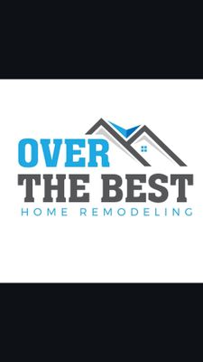 Avatar for Over the Best Home Remodeling