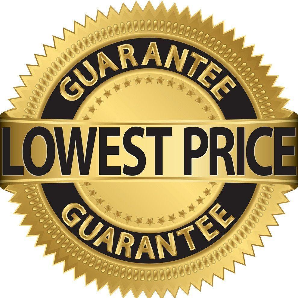 Quality Flooring Corp.