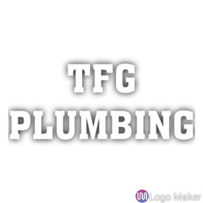 Avatar for TFG PLUMBING Oklahoma City, OK Thumbtack