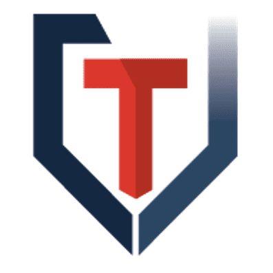 TruView BSI, LLC