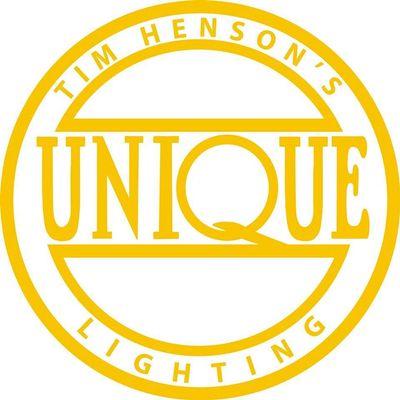 Avatar for Tim Henson's Unique Lighting