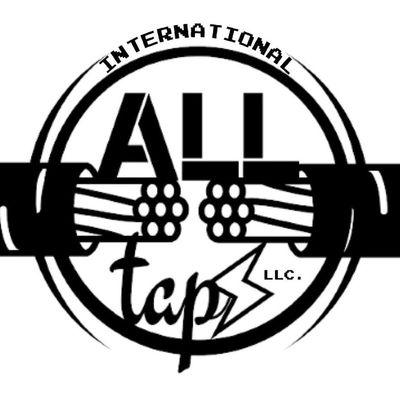 Avatar for All Tapz International Powder Springs, GA Thumbtack