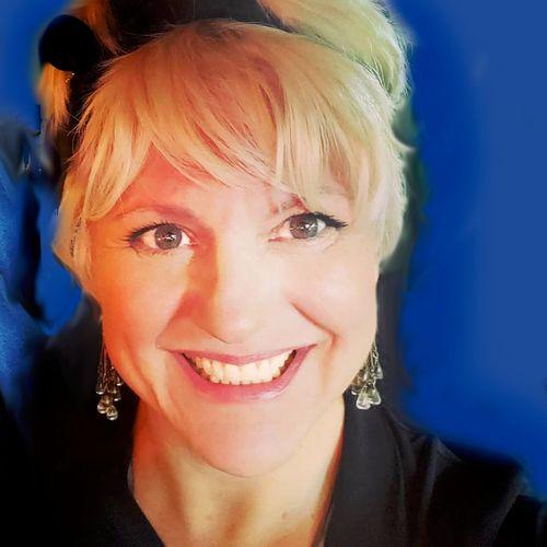 Linda Solotaire, Piano & Voice Instruction