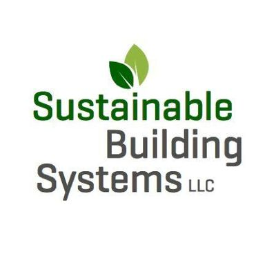 Avatar for Sustainable Building Systems LLC