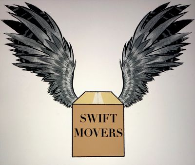 Avatar for Swift Movers Syracuse, NY Thumbtack