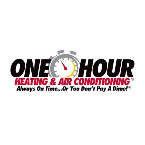 BRO's One Hour Air