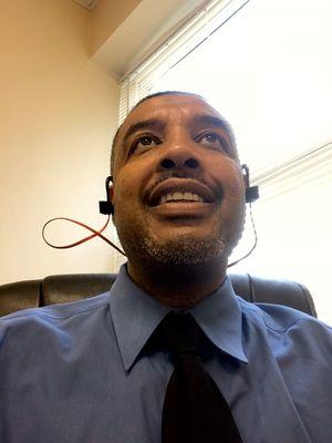 Avatar for FitPro Nutrition Coach Durham, NC Thumbtack