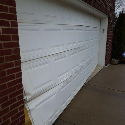 Avatar for A.F Garage Door Repair LLC