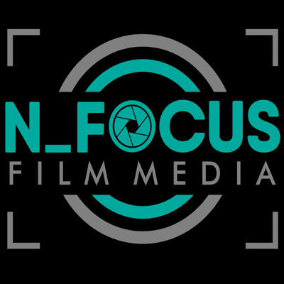 Avatar for N/FocusFlim media