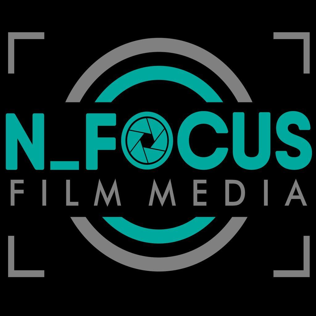N/FocusFlim media