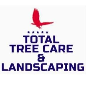Patriot Tree Experts