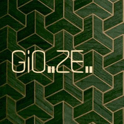 Avatar for Gioze Wallcovering Los Angeles, CA Thumbtack