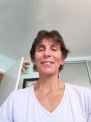 Avatar for Spanish lessons with Kai Boynton Beach, FL Thumbtack