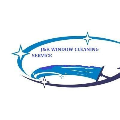 J&K Window Cleaning Service