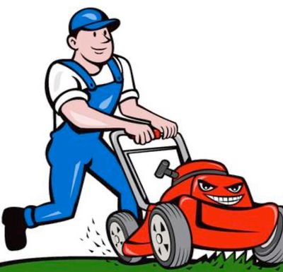 Avatar for Roco mowing/trimming , junk removal services.