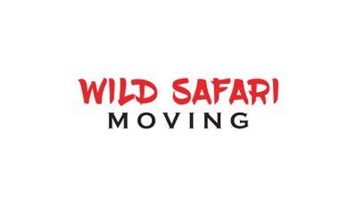 Avatar for Wild Safari Moving