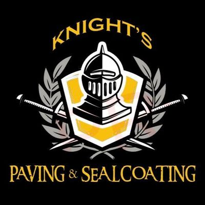 Avatar for Knight Paving Hanover, MA Thumbtack