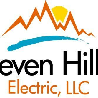 Avatar for Seven Hills Electric