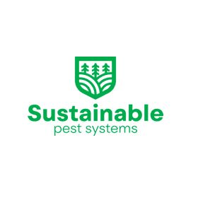 Sustainable Pest Systems, Inc.