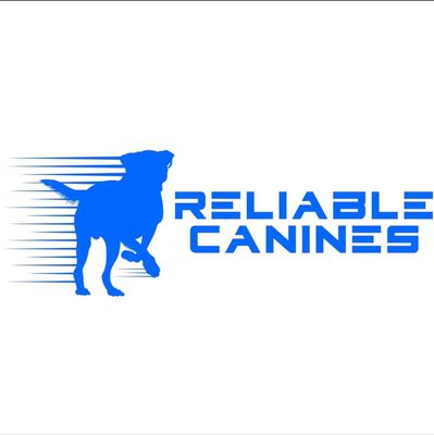 Avatar for Reliable Canines Pennington, NJ Thumbtack