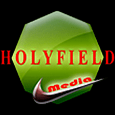 Avatar for Holyfield Media Digital Marketing Agency