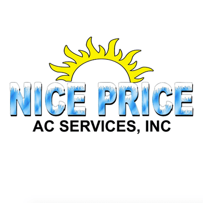 Avatar for Nice Price AC Services, Inc