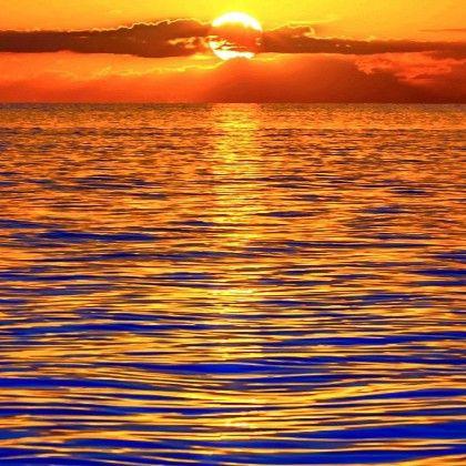 October Ocean LLC (Aaron Haul)