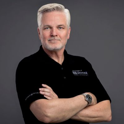 Avatar for The Images of KLMoore Photography Suwanee, GA Thumbtack