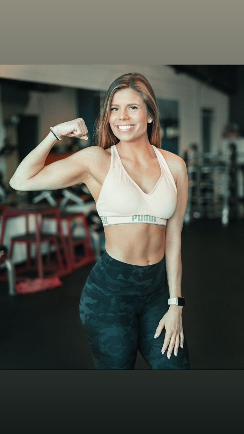 GetFit with Shelby