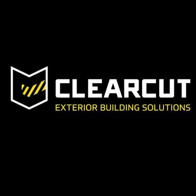 Avatar for Clearcut Exterior Building Solutions