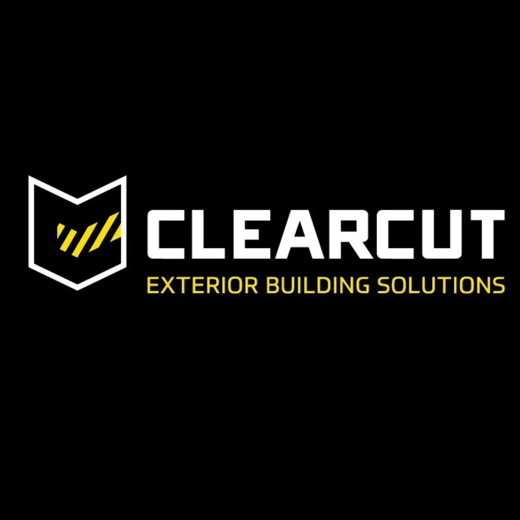 Clearcut Exterior Building Solutions