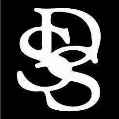 Avatar for Dey Smith Steele, LLC